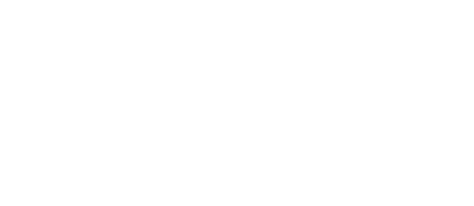 Assistant_Director